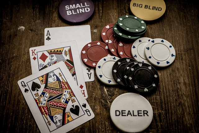 The Most Popular Casino Players In The World
